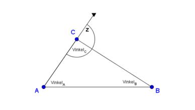 bevisførelse matematik